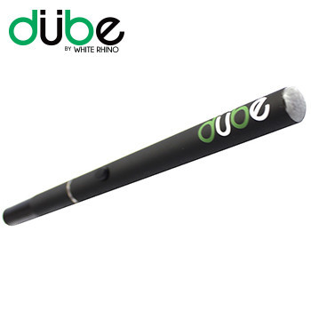 is the dube vaporizer pen worth it?
